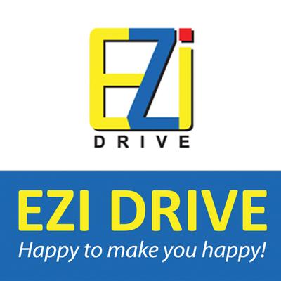 Book Bangalore to Nandi Hills Cab Fare | EZI DRIVE