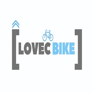 LOVEC BIKE Shop