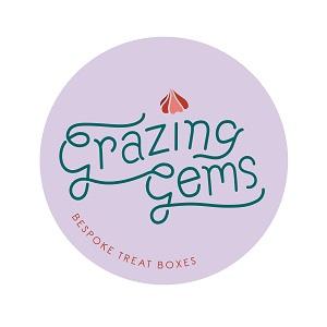 Grazing Gems
