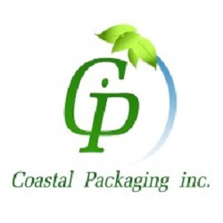 Coastal Packaging