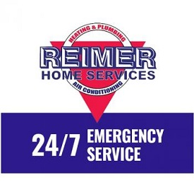 Reimer Home Services