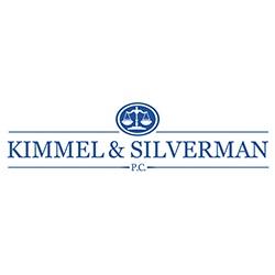 Kimmel & Silverman PC New Jersey Lemon Law Firm