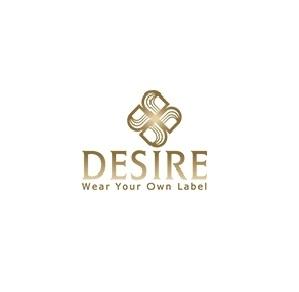 Desire Label