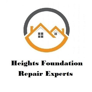 Heights Foundation Repair Experts