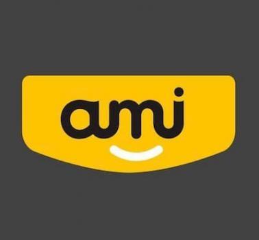 AMI Insurance Masterton