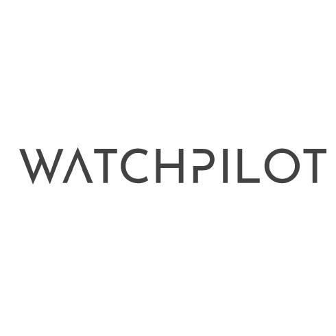 WatchPilot