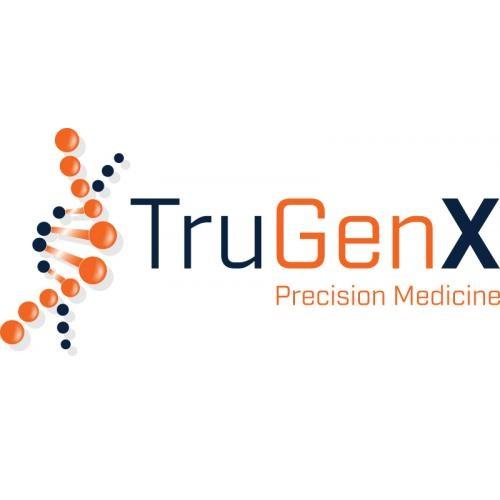 TruGenX
