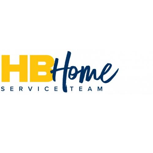 HB Home Service Team