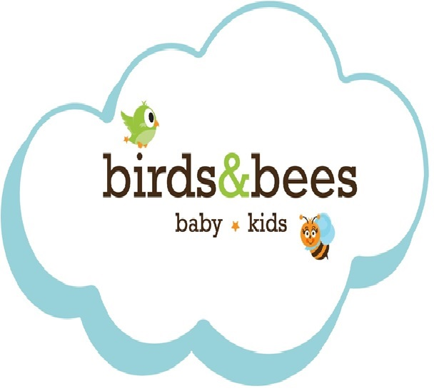 Birds&Bees Baby*Kids