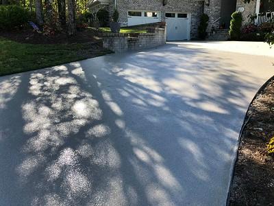 Arlington Heights Concrete