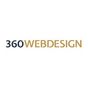 360° Webdesign Agentur