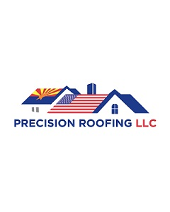 Precision Roofing LLC