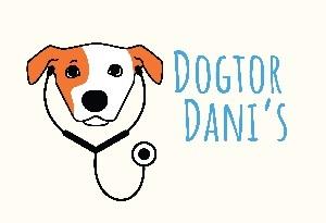 Dogtor Dani's