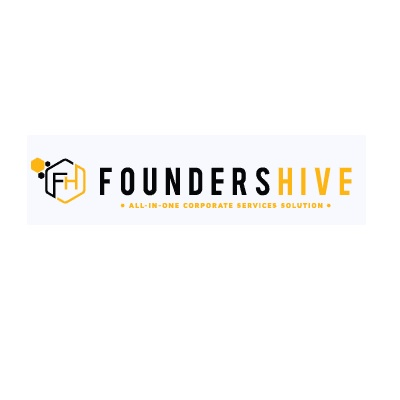 Foundershive