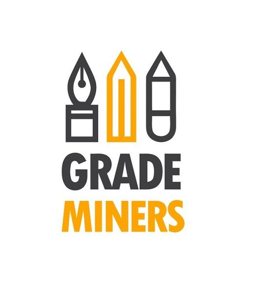 GradeMiners