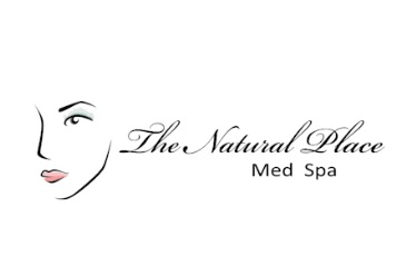 The Natural Place Med Spa