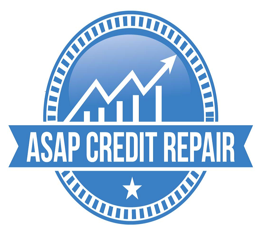 ASAP Credit Repair Tyler
