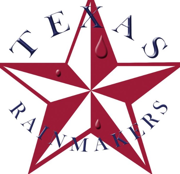 Texas Rainmakers