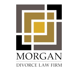 Morgan Divorce Law firm LLC