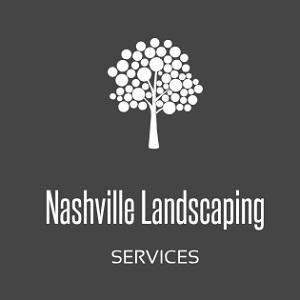 Nashville Landscaping Services