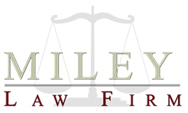 Miley Law Firm