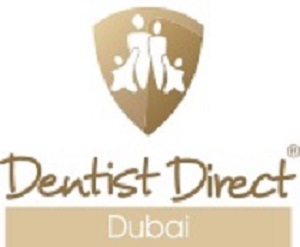 Dentist Direct