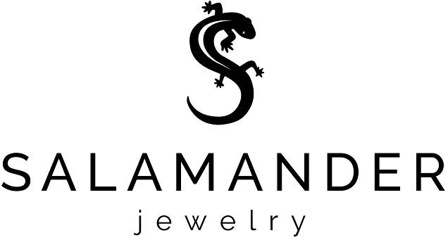 Salamander Jewelry