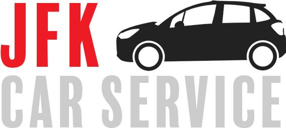 JFK Car Service New Jersey, NJ