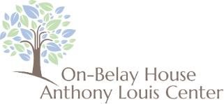 Anthony Louis Center On-Belay House