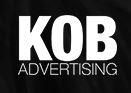 KOB Advertising