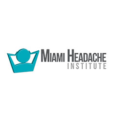 Miami Headache Institute