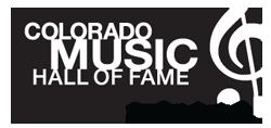 Colorado Music Hall