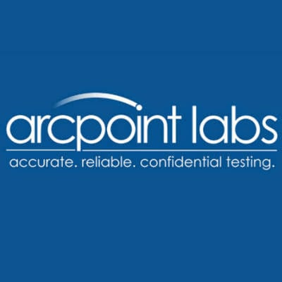 ARCpoint Labs of Renton