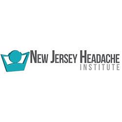 New Jersey Headache Institute
