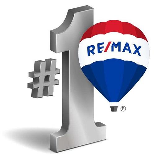 Amy Bolan RE/MAX Charleston Real Estate