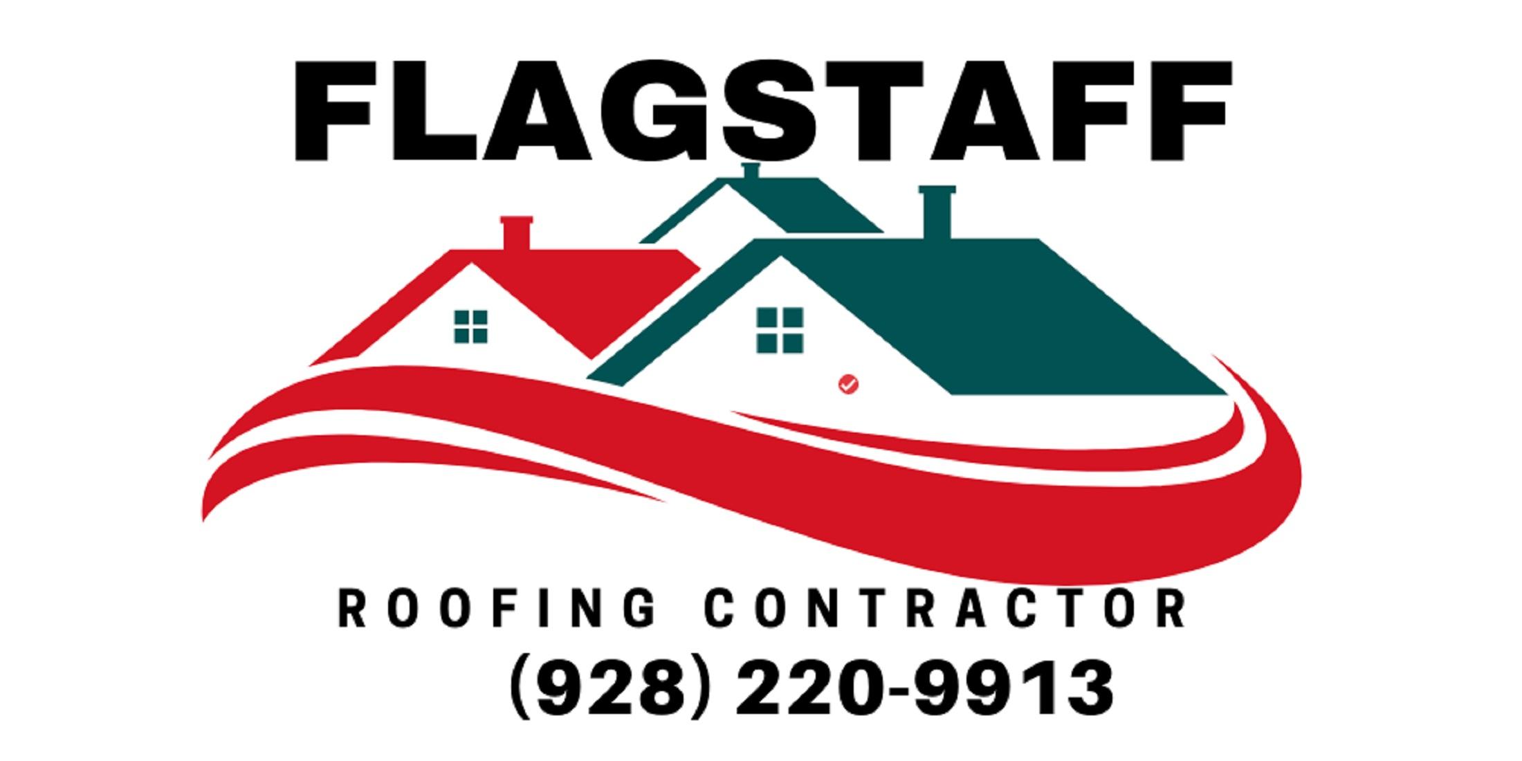 Roofing Contractor Flagstaff