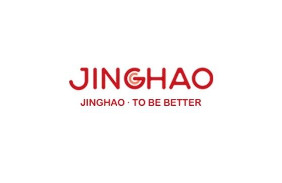 Huizou Jinghao Medical Technology Co., Ltd