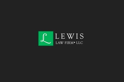 Lewis Law Firm LLC