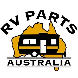 RV spare parts   RV Parts Australia