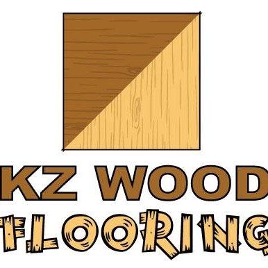 KZ Wood Flooring Inc