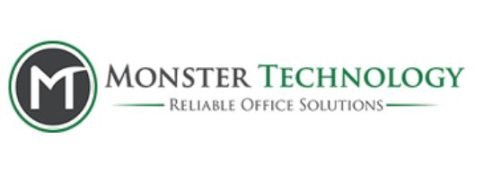 Monster Technology LLC
