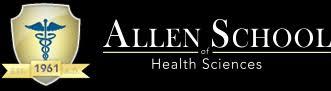 Allen School of Health Sciences