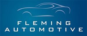 Fleming Automotive