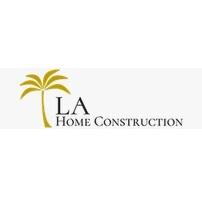 LA Home Construction