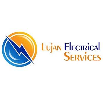 Lujan Electrical Services LLC