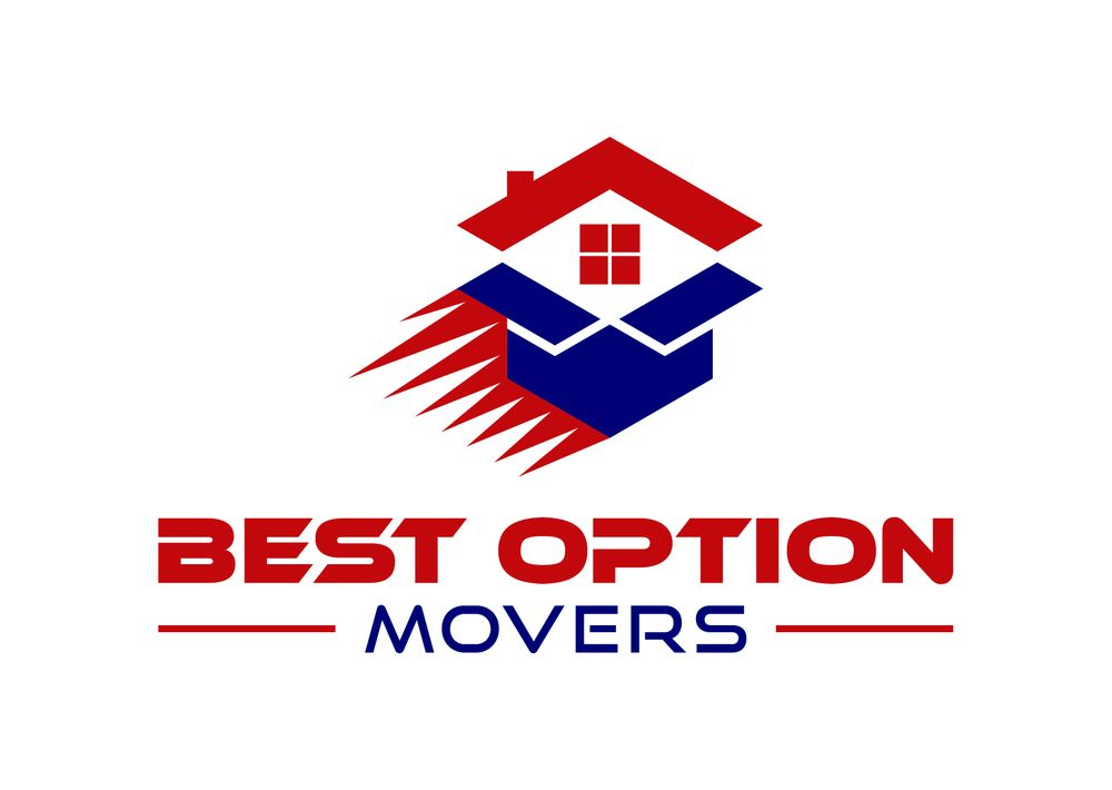 Best Option Movers