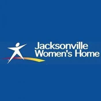 Southwest Florida Women's Rehab