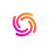 Best platform to live stream - Let's Go Live