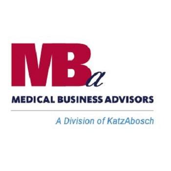 Medical Business Advisors: A Division of KatzAbosch