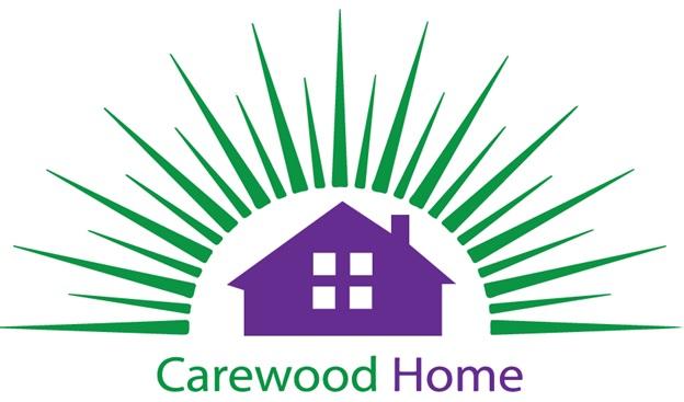 Carewoodhome
